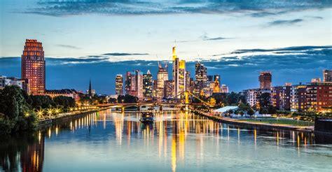 deutsche bank pgk frankfurt deutsche bank karriere ausbildung und karrierechancen