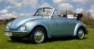 Classic vw beetle for sale images amp pictures becuo