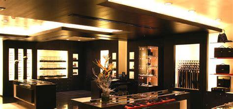 display showroom interior designs studio design