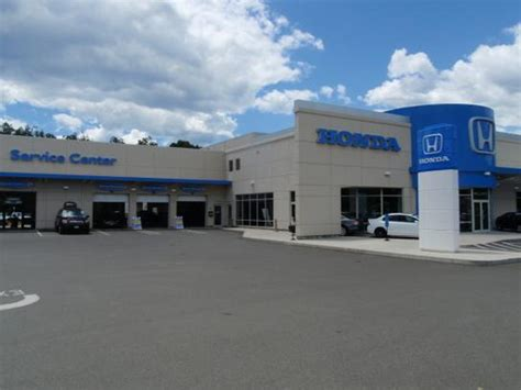 honda westbrook ct westbrook honda car dealership in westbrook ct 06498