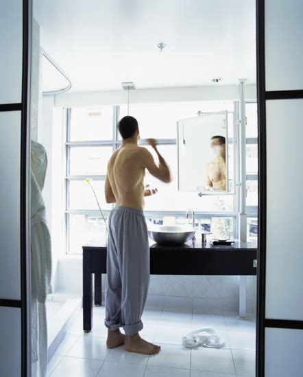 bathrooms set to become more hi tech in future high tech bathrooms are becoming more popular pm press