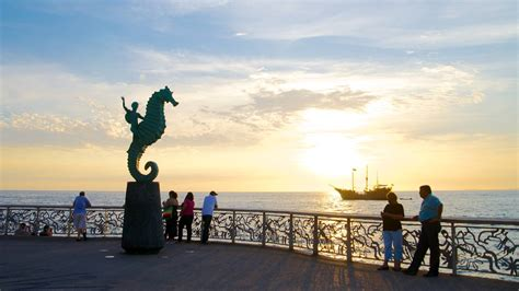 cheap flights to vallarta c 385 51 get tickets now expedia ca