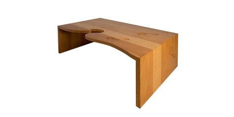 shore coffee table journeyman shore coffee table the stay