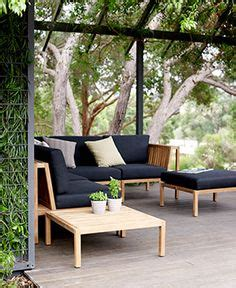 1000 Images About Outdoor Furniture On Pinterest Eco Outdoor Furniture