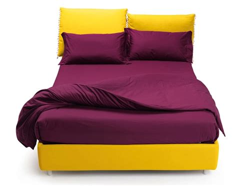 Colorful Beds by Milan Furniture Fair 2015 Noctis So Collection Of Colorful Beds Homecrux