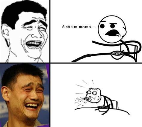 Memes For - memes memes engracados