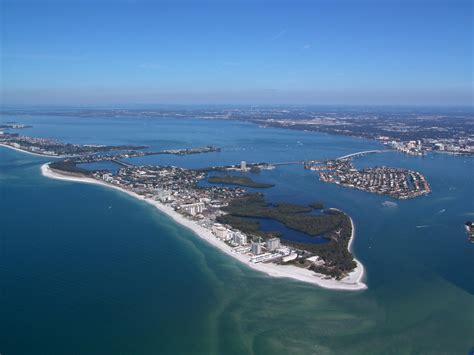 Sarasota Search Lido Key Fl Sells Sarasota