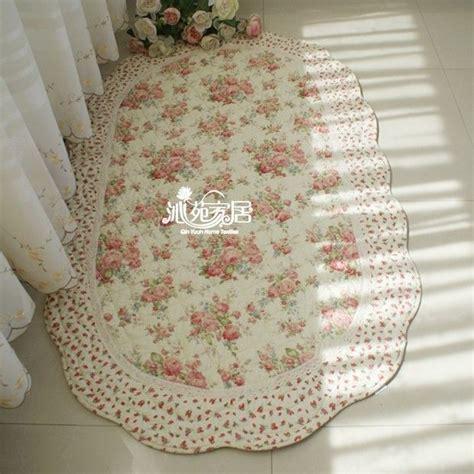 shabby chic runner rug graham and brown 57218 darcy wallpaper pearl bautiful
