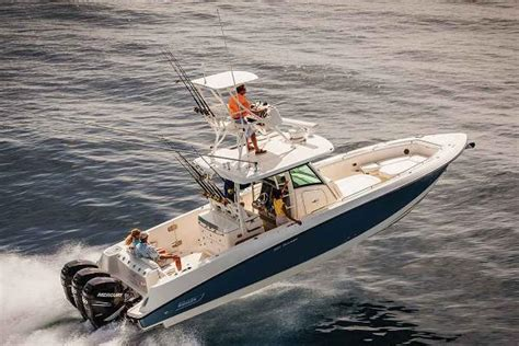 boston whaler boats for sale in texas whaler 350 outrage boats for sale in texas