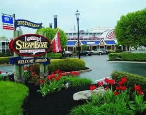 steamboat hotel fulton steamboat inn in lancaster hotel rates reviews