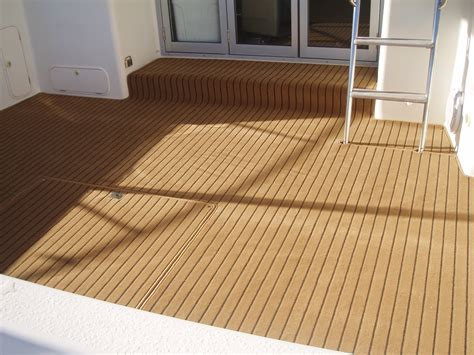 boat carpet prestige marine trimmers boat covers perth - Deck Boat Carpet