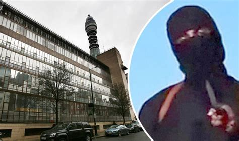 Westminster College Mba Student Portal Login by Muslim Students At Jihadi S Former Harass