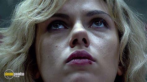 film lucy subtitles rent lucy 2014 film cinemaparadiso co uk