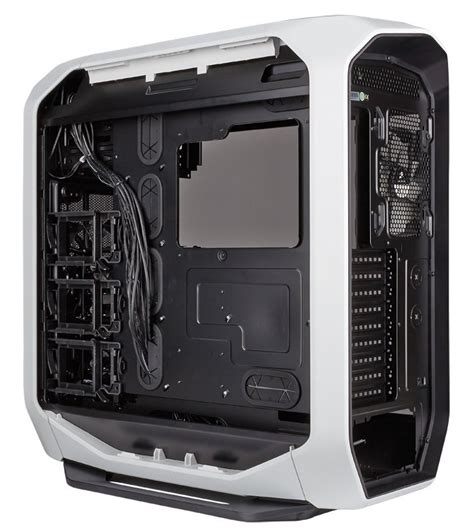 Corsair Vs Series Vs550 Psu Atx Power Supply True Gamin Terjamin corsair graphite 780t tower atx pc white ebuyer