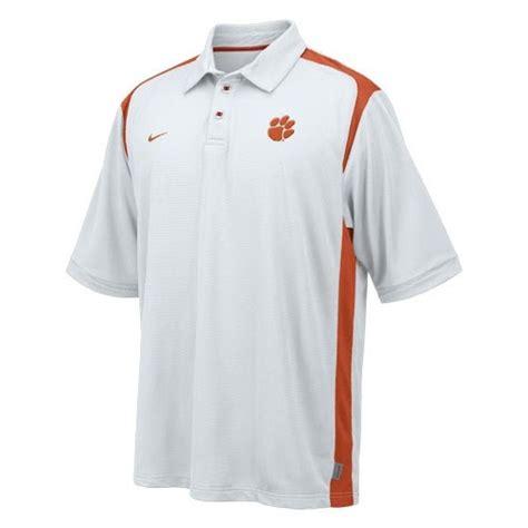 Tshirt Kaos Oblong Of Adam asal usul sejarah asal usul baju berkerah