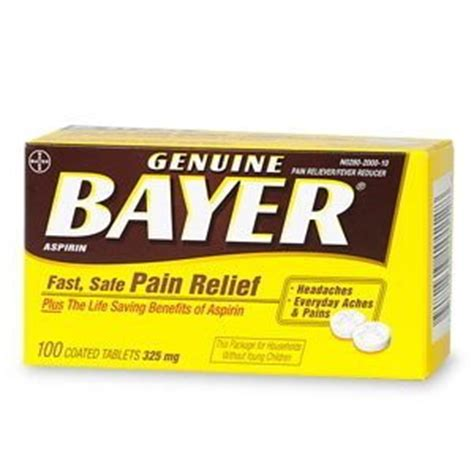 is aspirin safe for dogs can i give my bayer can i give my