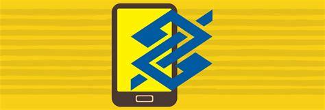banco co brasil banco do brasil entenda o que 233 um banco digital tecmundo