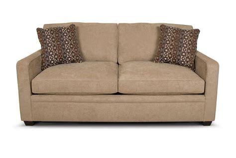 amazing couches amazing of furniture sofa england furniture sofas england