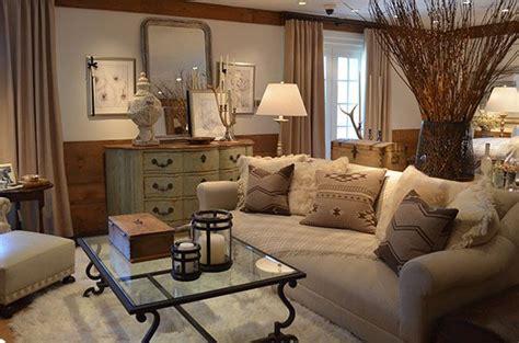 home interiors collection ralph lauren s alpine lodge collection ralph lauren