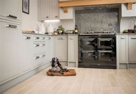 pet friendly interior tips   home