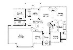 House Plans 6 Bedrooms by 6 Bedroom House Plans Page 6