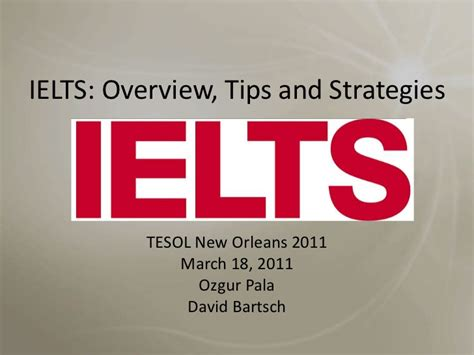 ielts reading strategies the ultimate guide with tips and tricks on how to get a target band score of 8 0 in 10 minutes a day books ielts tips and strategies tesol conference 2011