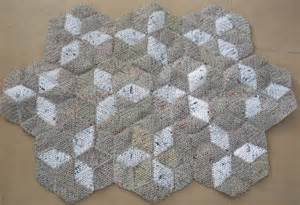 Plarn Rug Pin By Catherine Obrien On Craft Ideas Pinterest