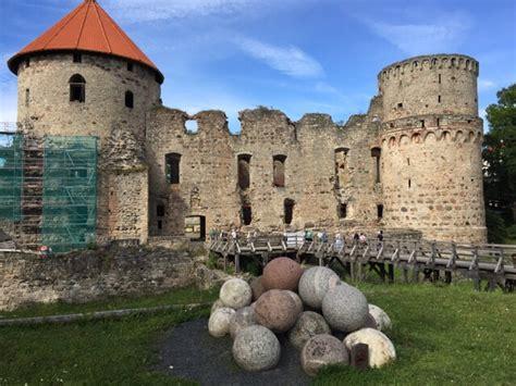 Motorradtour Km Pro Tag by Motorradtour Baltikum 10 Tage Individuell Draculatours De
