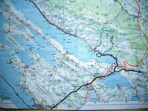 fjord zadar croatia albania