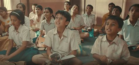 balak palak review the age of innocence bhagyashree shankpal biography news age