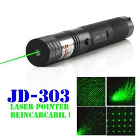 Promo Diskon Green Laser Pointer Jd 303 Sinar Putar Hijau Cahaya Varia jd 303 laser verde reincarcabil green pointer 3d cu cheita no 325 cretu f ciprian ionut p