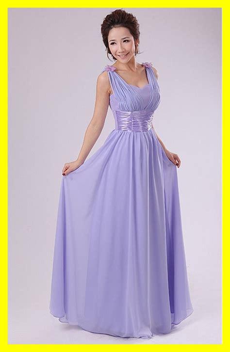 Bridesmaid Dresses Uk Only - bridesmaid dresses australia only junoir bridesmaid dresses