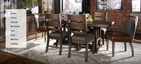 dining room sets ashley ashley furniture dining room sets bombadeagua me