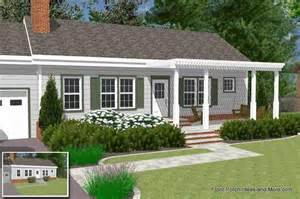 basics of home design great front porch designs illustrator on a basic ranch