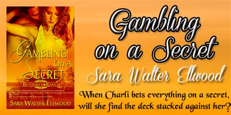 the marine s secret small town sweethearts books bea s book nook excerpt from on a secret by