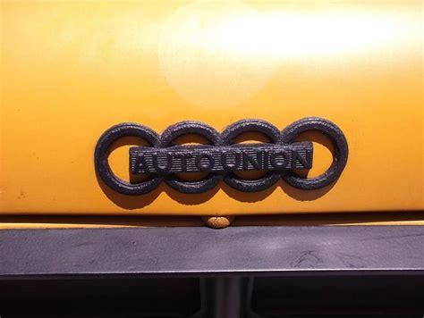 1957 audi – DKW Auto Union 1000S (1957) via doyoulikevintage   Classic