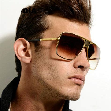 hairstyles for with large heads glasses trendy eyeglasses frames that are hot this season