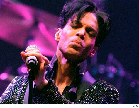Prince On The by Prince Criminal Investigation Bore Doctors On
