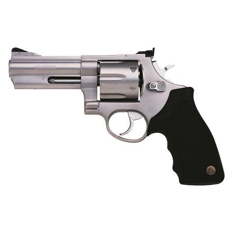 Re Volver taurus 44 revolver 44 magnum 4 quot barrel 6 rounds