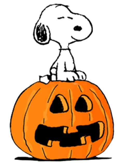 imagenes halloween snoopy happy halloween clipart clipart panda free clipart images
