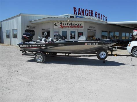 tracker boats texas tracker pro team 175txw boats for sale in eastland texas