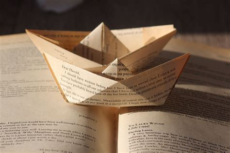 origami boat book ours origami coque d samsung galaxy s ours polaire