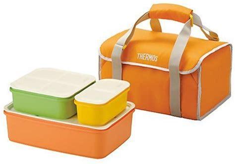 Lunch Box Set Piled Box Family 1 thermos family fresh lunch box set bento 3920ml djf 4000 or japan ebay