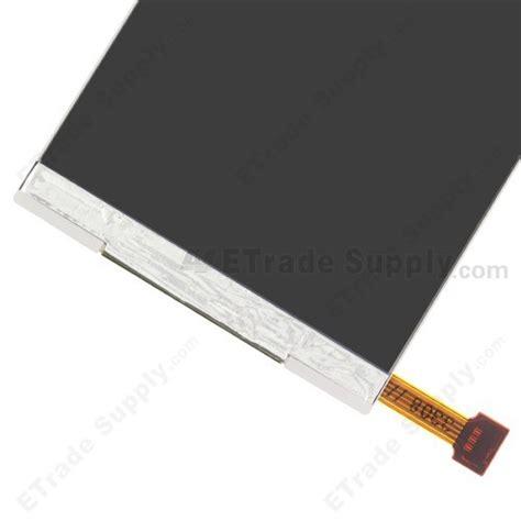 nokia lumia resolution nokia lumia 520 lcd screen etrade supply