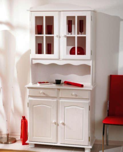 White Kitchen Display Cabinet Valencia White Wood Kitchen Display Cabinet 19154 Furniture