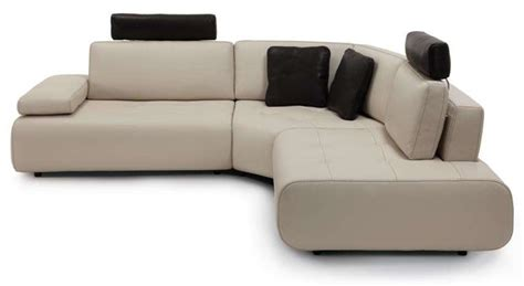 Incanto B591 Leather Sofa Incanto Leather Sofa