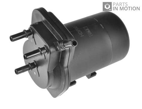 Filter Udara Nissan Juke Ori 1 2x fuel filters fits nissan cube z12 1 5d 2010 on k9k adl 1640100qaa 16400bn700 ebay