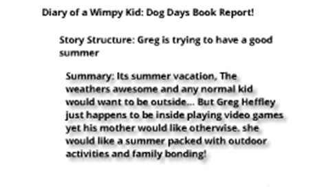 diary of a wimpy kid book report summary endangered species 1 panda by chance doiron on prezi