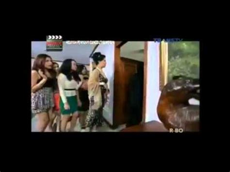film bioskop indonesia trans tv hari ini bioskop transtv terbaru hidayah penyanyi dangdut saweran