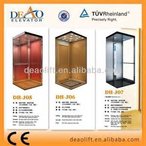 Price Of Small Home Elevator 17 Best Images About Elevators On Glasses